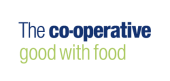 The co-operative good with food