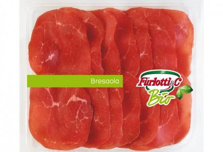 Furlotti Bio | Bresaola