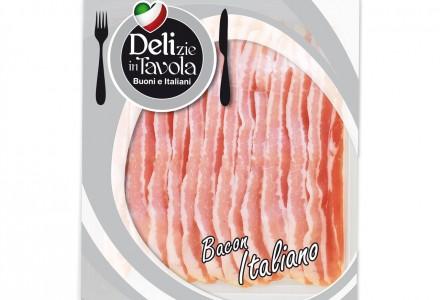 Delizie in Tavola | Bacon