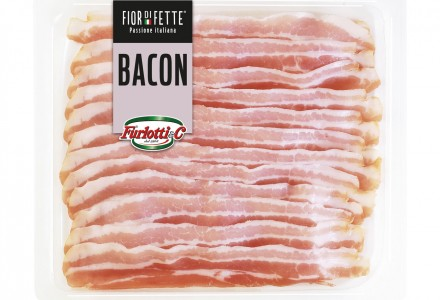 Fior di Fette | Bacon