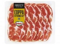 Coppa di Parma IGP
