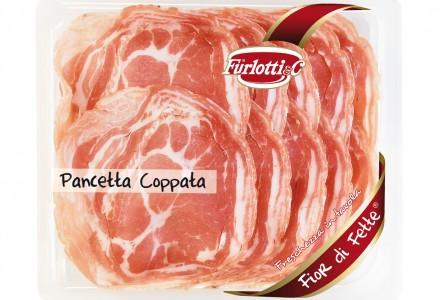 Fior di Fette | Pancetta Coppata
