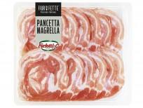 Pancetta magrella