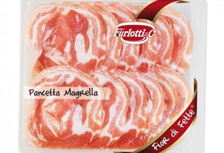 Fior di Fette | Pancetta Magrella