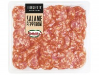 Salame Pepperoni