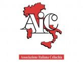 AIC - Associazione Italiana Celiachia