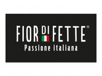 FiordiFette