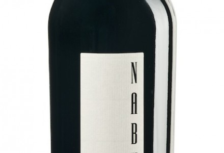 nabucco-monte-delle-vigne