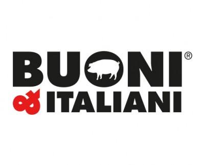 Buoni_e_italiani