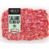 Felino Salami PGI