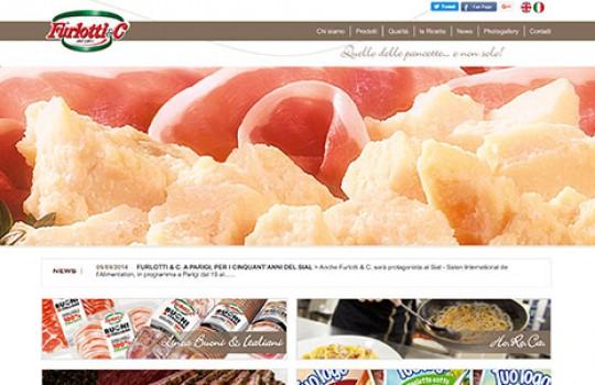 furlotti_website