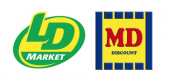LD_market_MD_discount