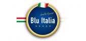 Blu Italia