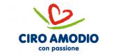 Ciro Amodio Salumi