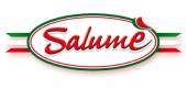 Salumè