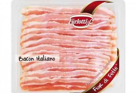 Fior di Fette | Bacon