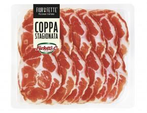 Furlotti Bio | Coppa Stagionata
