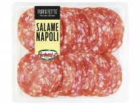 Salame Napoli