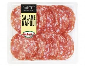 Furlotti Bio | Salame Napoli