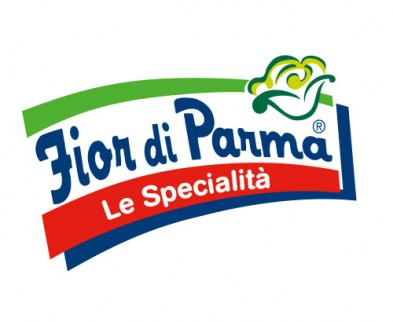 FiordiParma