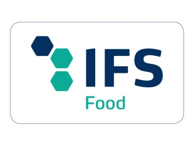 IFS - International Food Standard