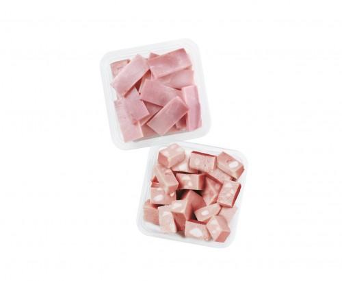 mini-snack