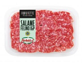 Salame Felino IGP