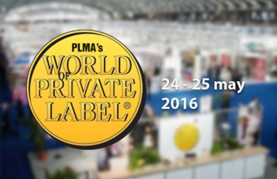 plmabignews