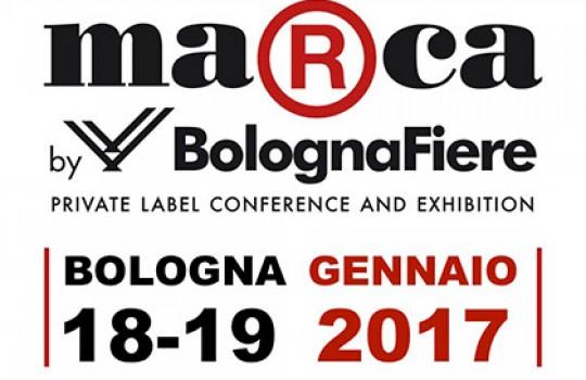 marca-fiera-bologna-2017