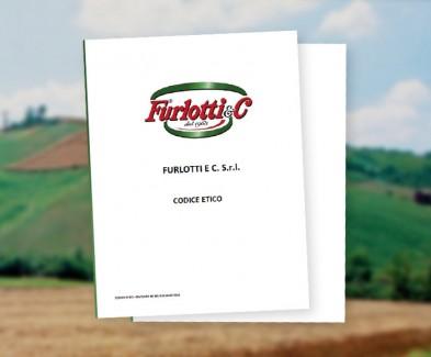 codice-etico-pdf