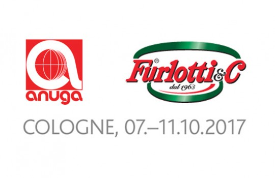 anuga-furlotti-news