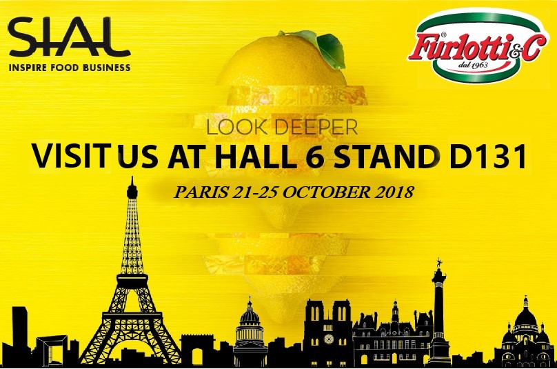 SIAL2018